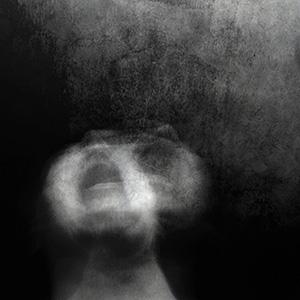 Крик души - стихи