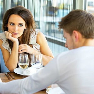 Чего на самом деле хотят женщины