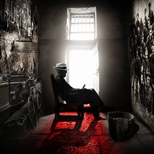Не выходи из комнаты, не совершай ошибку - Иосиф Бродский