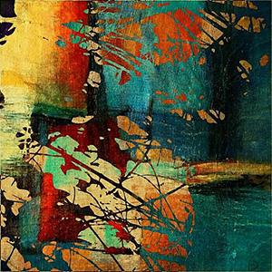 Творчество - Валерий Брюсов