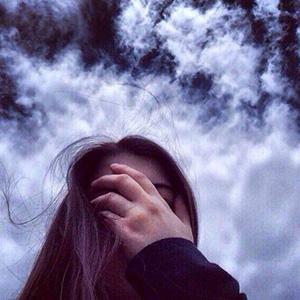 Я и плакала и каялась - Анна Ахматов