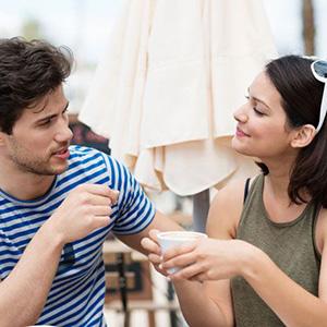 Почему мужчины говорят прямо, а женщины - намеками