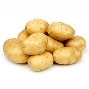 Загадки о картошке