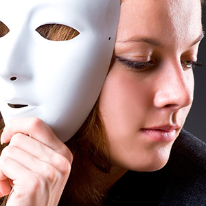 Как примириться со своей внешностью