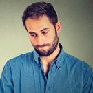 Как вести себя с застенчивым мужчиной