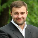 Стихи о Михаиле Пореченкове