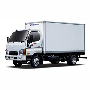 Загадки про фургон