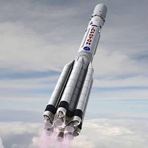 Загадки о ракете, космическом корабле