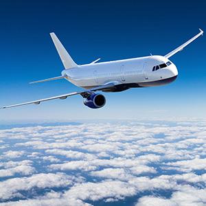 Загадки про самолет