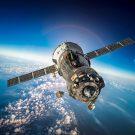 Загадки про спутник