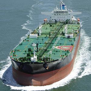 Загадки про танкер