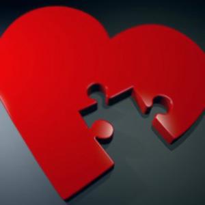 Как определить ценность любви