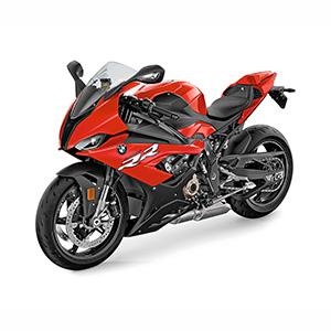 Загадки про мотоцикл