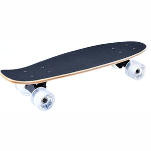 Загадки про скейтборд