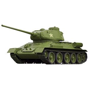 Загадки про танк