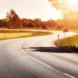 Загадки о дороге