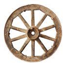 Загадки про колесо, колеса, шины