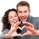 Почему для нас так важно любить и быть любимым