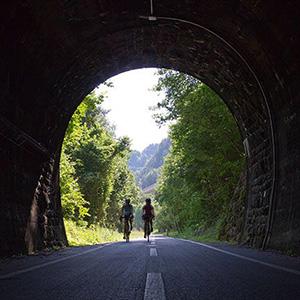 Загадки про туннель