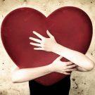 Что делать если любовь контролирует вас
