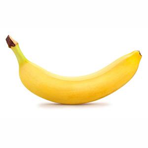 Загадки о банане