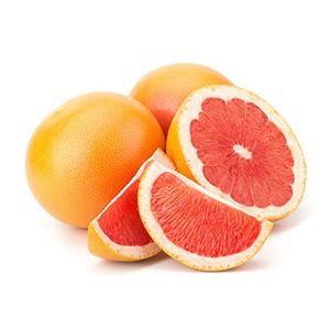 Загадки про грейпфрут