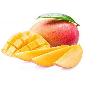 Загадки про манго