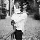 Предвкушение поцелуя