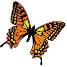 Рисунки Бабочка
