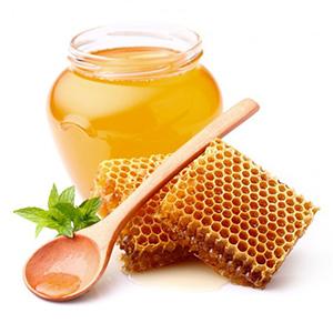 Загадки про мёд