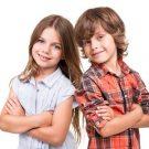 Различия хода развитие мозга у мальчиков в сравнении с девочками
