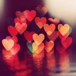 Семь типов любви