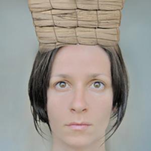 Горшок на голове - притча