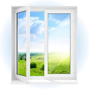 Загадки про окно