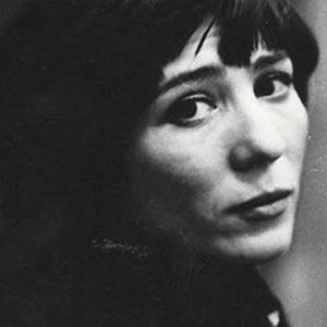 Стихи о Елене Камбуровой