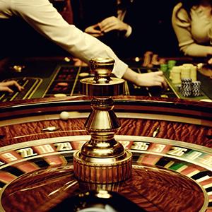 Жизнь - это казино - стихи