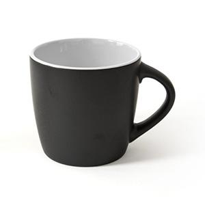 Загадки про чашку